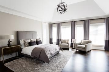 bedroom-upholstery-toronto-area