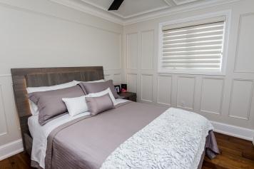 bedroom-wood-heading-drapery