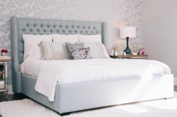 Bella-Notte-Bedding-Maple-DRrapery