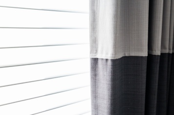 blinds-and-drapery