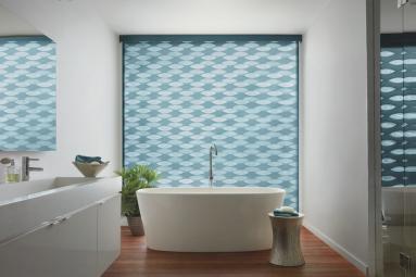 Blinds-bathroom-curtains-maple-drapery