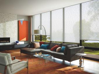 Blinds-Livingroom-maple-drapery-curtains