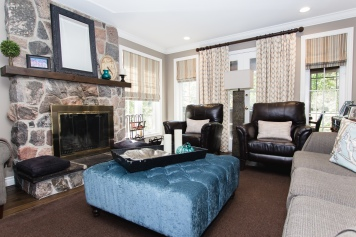 blue-couch-living-area