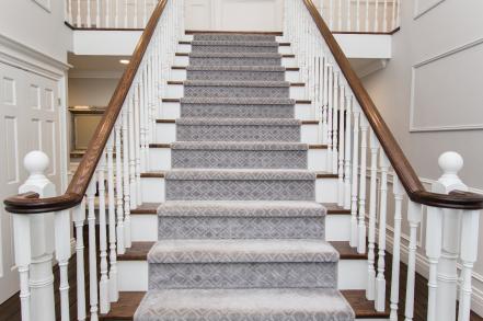 carpet-running-drapery