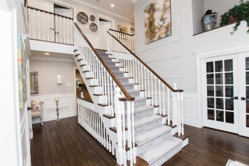 carpet-stairs-house-toronto-gta