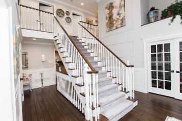 carpet-stairs-house-toronto-gta
