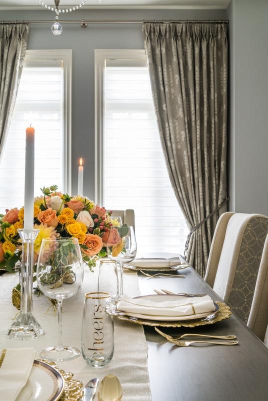 dinner-table-drapery