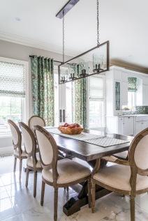 dinner-table-with-custom-drapery
