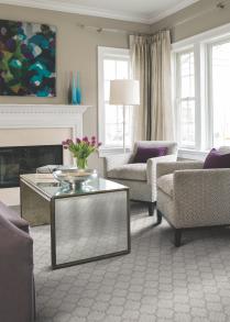 drapery-carpet-chairs