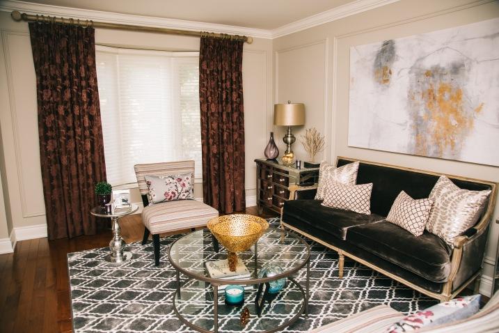drapery-carpet-upholstery