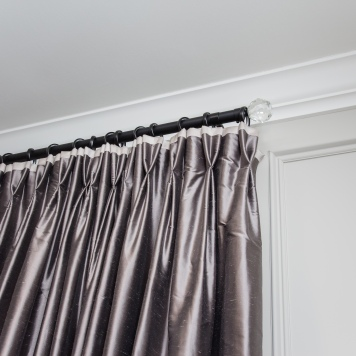 drapery-hardware-curtians