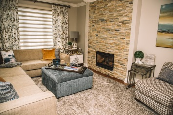 fire-place-living-area-toronto