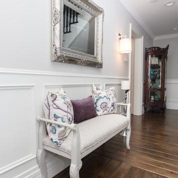 hallway-purple-mirror