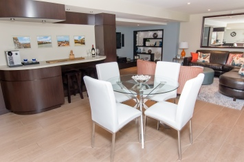kitchen-area-with-custom-upholstery