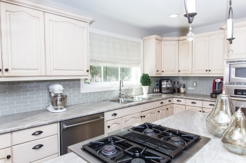 kitchen-drapery