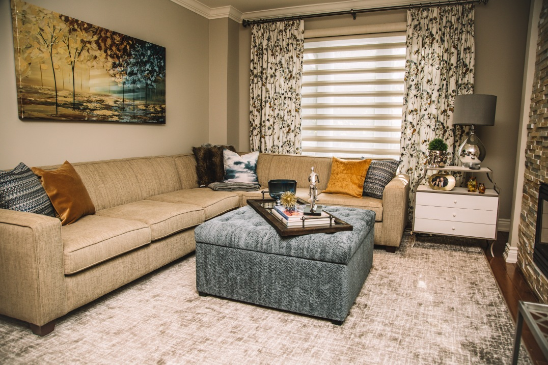 living-room-drapery-toronto