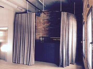 Maple-Drapery-Commercial-Curtains