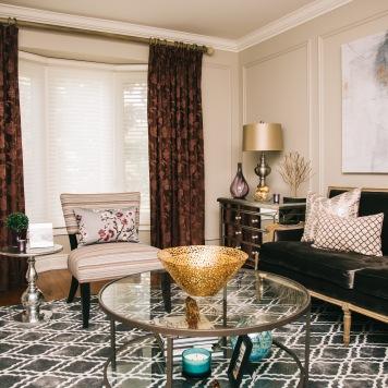 Maple-Draper-Residential-Service-Carpet-GTA-Toronto-Home