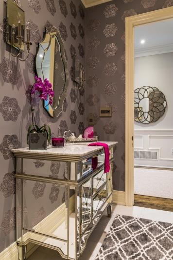 mirror-hallway-wallpaper