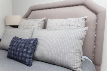 pillows-upholstery-drapery
