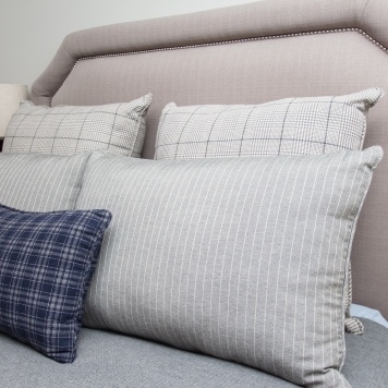 pillows-upholstery-drapery