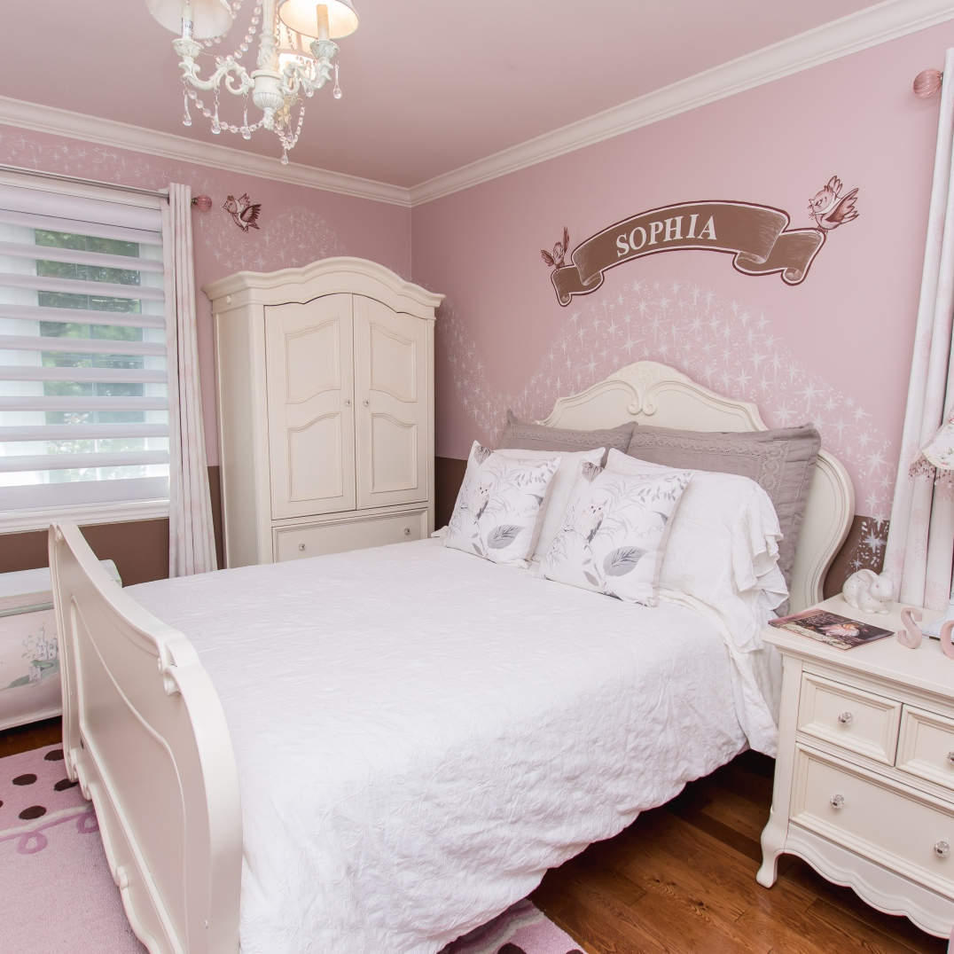 pink-room-girl-bed-pillows