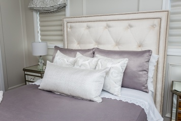 purple-bedding-toronto-drapery